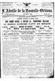 The New Orleans Bee 1915 December 0013.pdf