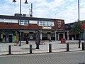 The Oak, Burntwood Shopping Centre - geograph.org.uk - 1353705.jpg