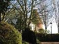 The Oast House, Heartenoak Road, Hawkhurst, Kent - geograph.org.uk - 900348.jpg