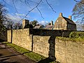 The Old Rectory And Adjoining Garden Wall, Buttery Lane, Teversal, Mansfield (17).jpg