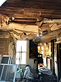 The Old Shelton Farmhouse, Speedwell, NC (47379136112).jpg