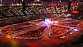 The Olympic Closing Ceremony (7891290778).jpg