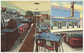 The Plaza Restaurant (8343886762).jpg
