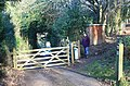 The Pleck Gate - geograph.org.uk - 1133466.jpg