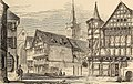 The Rhine; its scenery and historical and legendary associations (1845) (14598053038).jpg