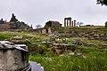 The Roman forum of Corinth.jpg