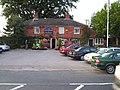 The Royal Oak Inn, Handcross - geograph.org.uk - 49513.jpg