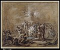 The Sacrifice of Iphigenia MET CT 15268(2).jpg