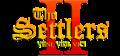 The Settlers II logo.png