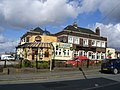 The Sneyd Arms - geograph.org.uk - 358934.jpg