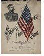 The Stars and Stripes Forever! (John Philip Sousa).pdf