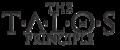 The Talos Principle - Logo Dark.png