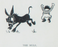 The Tribune Primer - The Mule.png