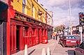 The Village Inn, Inchicore, Dublin.jpg