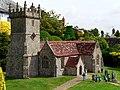 The Wedding Photographs - geograph.org.uk - 1430905.jpg