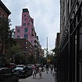 The West Village (29328442760).jpg