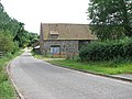 The Wherryman's Way - to Kirby Bedon - geograph.org.uk - 1387438.jpg
