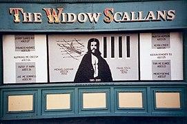 The Widow Scallans.jpg