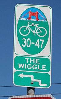 The Wiggle.jpg