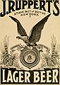 The World almanac and encyclopedia (1908) (14597539587).jpg