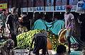 The activity at Fruit Market (7280868146).jpg