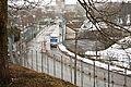 The border zone between Estonia and Russia in Narva - panoramio.jpg