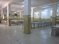 The canteen.jpg