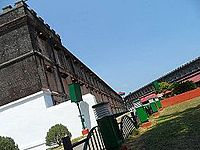 The famous Cellular Jail of Andaman.jpg