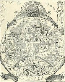 Devil - Wikiquote