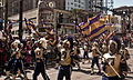 The schools' parade — Mardi Gras New Orleans, USA.jpg