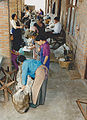 The trading of wool Nepal.jpg