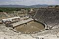 Theater - Aphrodisias (7471668710).jpg