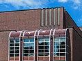 Theater Krefeld und Mönchengladbach - Standort Rheydt.jpg