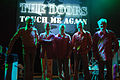 Theatershow The Doors - Touch me again (2014).jpg