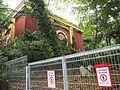 Theatre closed off in Haw Par Villa.jpg