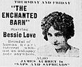 Theenchantedbarn-newspaper1919.jpg