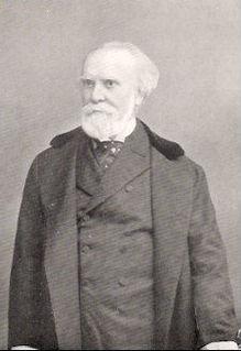 Theodore Martin British writer