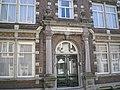 Theologische-Universiteit Broederweg-15 Kampen Nederland.JPG