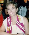 Theresa Russell circa 2006.jpg