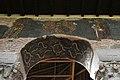 Thessaloniki, Panagia Acheiropoietos Παναγία Αχειροποίητος (5. Jhdt.) (47760858502).jpg