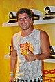 Thiago Gagliasso 01.jpg