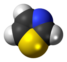 Thiazole-3D-spacefill.png