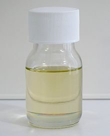 Chlorek tionylu 25ml.jpg