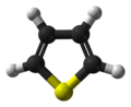 Thiophene-CRC-MW-3D-balls-A.png