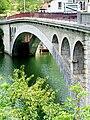 Thoirette - Jura - Pont -1.JPG