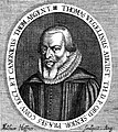 Thomas-Wegelin.jpg
