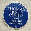 Thomas Hood (4643930855).jpg