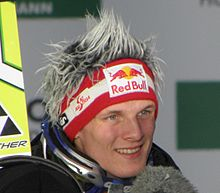 Thomas Morgenstern - 2011-02-27.jpg