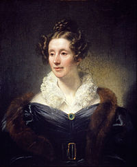 Thomas Phillips - Mary Fairfax, Mrs William Somerville, 1780 - 1872. Writer on science - Google Art Project.jpg