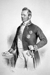 Thomas Ward, Baron Ward English jockey and diplomat